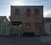2-storey 5-room private house Meat Factory 4th row