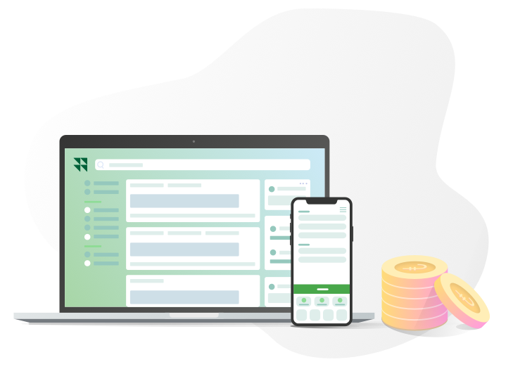One Click Loan >> 1 Click Online Loan Inecobank